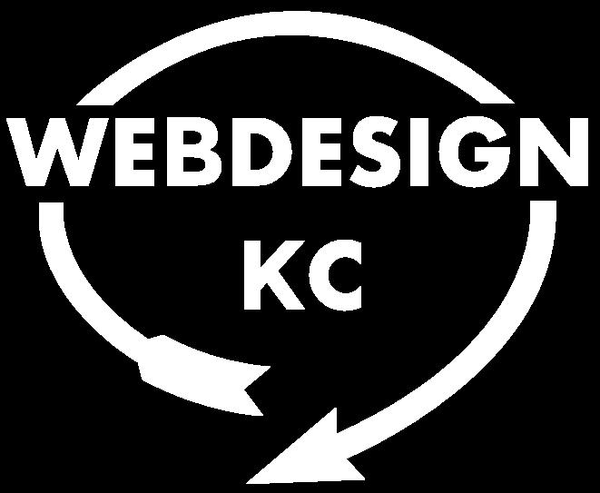 Web Design KC Logo